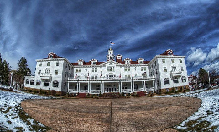 The-Stanley-Hotel-8